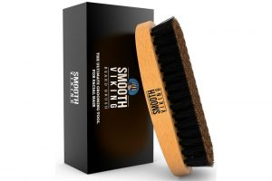 Smooth Viking Beard Brush for Men Review